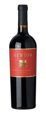 Newton Cabernet Sauvignon Red Label